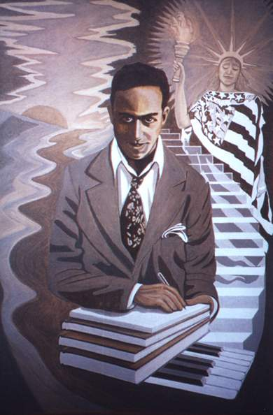 langston_hughes.jpg